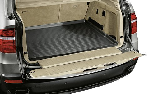 bmw-genuine-tailored-luggage-cargo-boot-mat-51-47-0-444-754