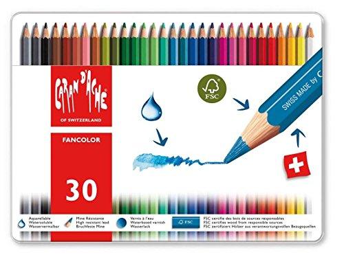 caran-d-ache-fancolor-30s