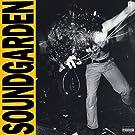 Louder Than Love (LP) [Vinyl LP]
