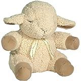 Einschlafhilfe Plüschtier, »Sleep Sheep®«, Cloudb