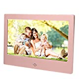 Best Digital Photo Frames - Epyz HD Ready Digital Photo Frame With Fully Review