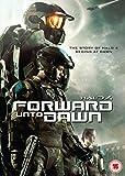 Halo 4: Forward Unto Dawn [DVD]