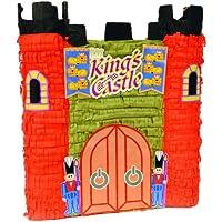 Cheadle Royal - Pignatta il castello dei cavalieri