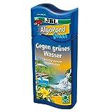 #6: www.easypets.in JBL Algopond Green 500 Ml Pond Algae Remover