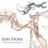 Water For Your Soul [VINYL]