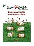 ISBN 9783785550632