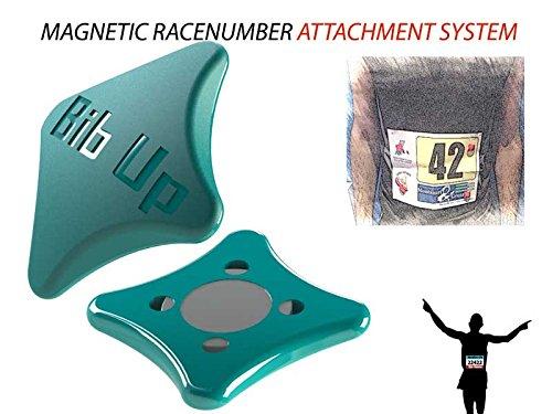 bibup-30-sistema-magnetico-para-la-fijacion-del-numero-de-carrera-aqua