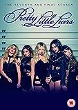 Pretty Little Liars [Reino Unido] [DVD]