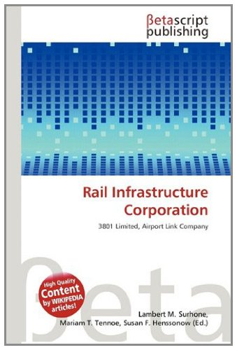 rail-infrastructure-corporation-3801-limited-airport-link-company