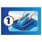 Catsan Smart-Pack 3-er Pack, (3x2 Packungen) - 2