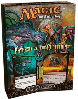 magic-the-gathering-duel-decks-phyrexia-vs-the-coalition-englisch