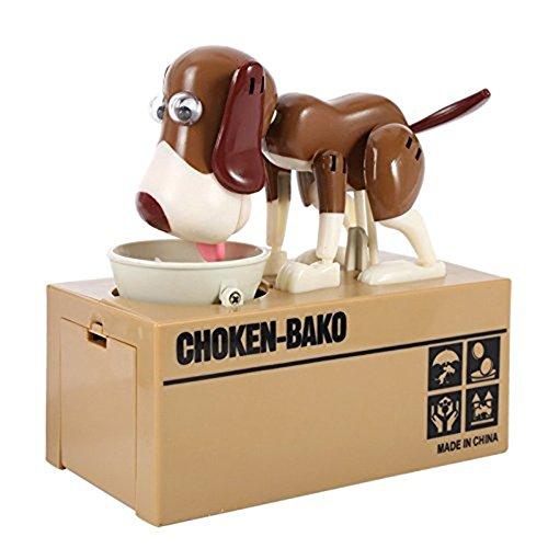 eshoo-chocken-bako-munzen-bank-puppy-geld-spardose-hund-piggy-bank