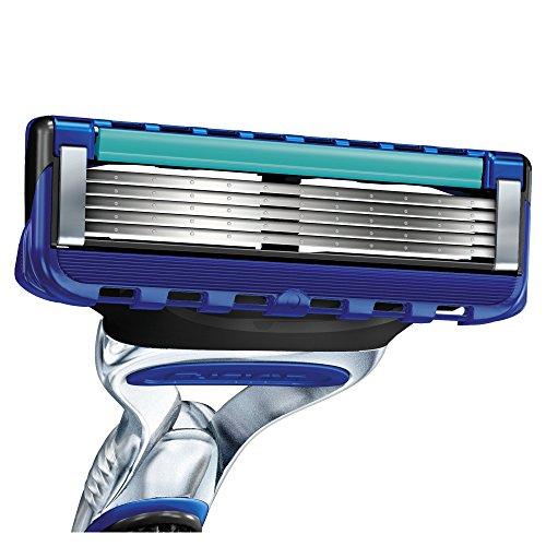Auslaufmodell Gillette Fusion ProGlide Rasierer