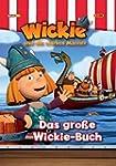 Wickie und die starken Männer: Das gr...