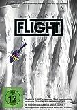 The Art Flight kostenlos online stream