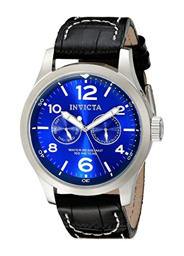 51CyhK2MluL - Invicta Mens 10490