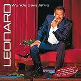 Wunderbare Jahre - Das Jubiläums-Doppelalbum (Set)