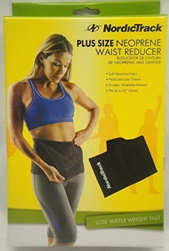 nordictrack-neoprene-waist-reducer-plus-size-by-nordictrack
