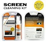"""RiaTechâ""""¢Screen Cleaner Kit - Best ..."""