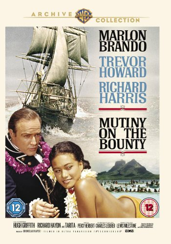 mutiny-on-the-bounty-dvd-1962
