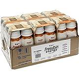 Fresenius Kabi Fresubin Energy Drink Cappuccino Trinkflasche, 6 x 4 x 200 ml, 1er Pack (1 x 5,5 kg) Test