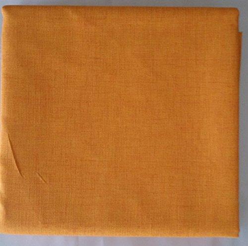 scampoli-tessuto-per-tappezzeria-panama-di-cotone-mis-280x280-tinta-unita