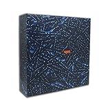 autismus x autotune (Unlimited Edition Supreme Box)
