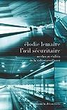 L'oeil sécuritaire par Lemaire (II)