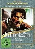 Der Kurier des Zaren [2 DVDs] - Jules Verne