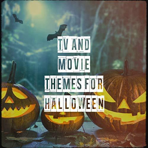 for Halloween ()