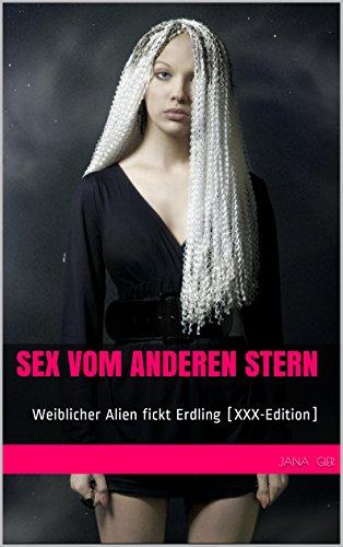 Www xxx Sex vom