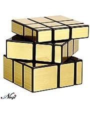 Negi 3x3 Mirror Cube