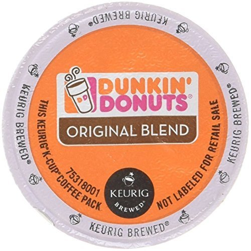 dunkin-donuts-original-flavor-coffee-k-cups-for-keurig-k-cup-brewers-120-count-by-dunkin-donuts