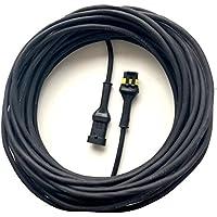 Transformator Kabel für Husqvarna Automower - Niederspannung - für Modelle: 310, 315, 320, 330x, 420, 430x (10 meter)