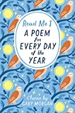 Read Me: A Poem for Every Day of the Year (Read Me 1)