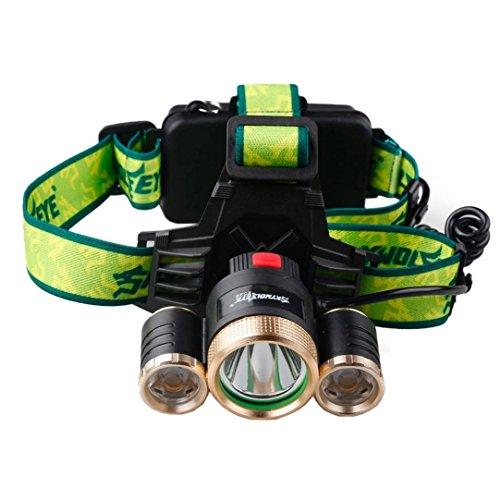 koly-4-modos-9000lm-3x-xml-t6-2r5-led-faro-luz-principal-de-la-antorcha-usb-2-18650-bateria-cargador