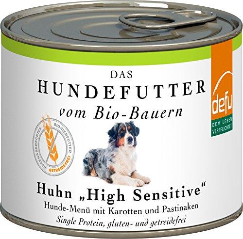 defu-bio-hundefutter-nassfutter-getreidefrei-mit-zartem-huhn-hundefutter-mit-hohem-fleischanteil-von