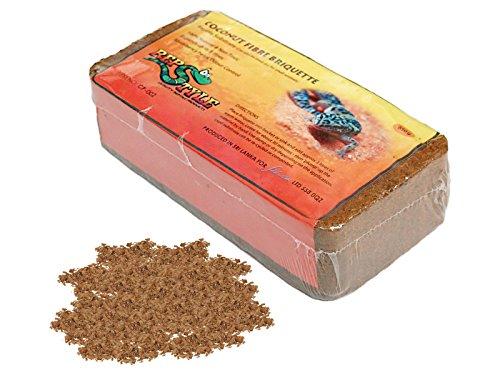 corce-De-Noix-De-Coco-Substrat-pour-terrarium-vivarium-en-fibre-650-g
