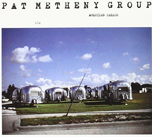 american-garage-touchstones-edition-original-papersleeve-original-recording-remastered