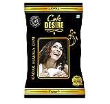 #10: Certified Café Desire Premium Instant Masala Tea Premix - 1 kg