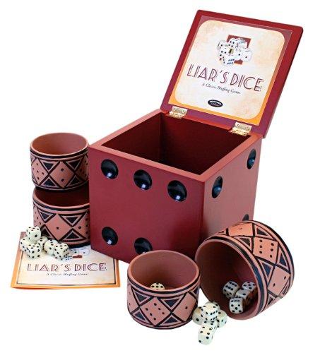 liars-dice-importato-da-uk
