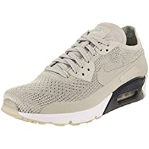 Nike Air Max 90 Ultra 2.0 Flyknit Wmns ab 104,51