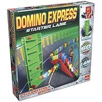 Goliath 81005.012 - Domino Express Starter Lane