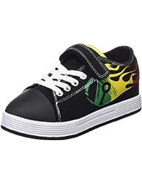 HEELYS Spiffy 770717 - Zapatos dos ruedas para niños