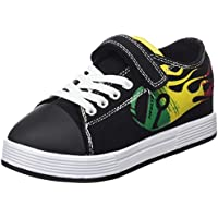 Heelys Spiffy 770717 - Sneakers Ragazzi