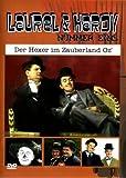 Laurel Hardy No. Stan kostenlos online stream