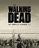 Walking Dead, the [Reino Unido] [Blu-ray]
