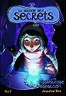 La maison des secrets, tome 4 : Une mystérieuse disparition par West
