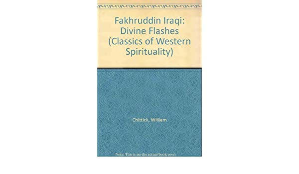 FAKHRUDDIN IRAQI DIVINE FLASHES EPUB