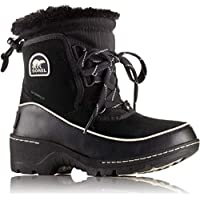 Sorel Children Unisex Boots, Youth Torino III